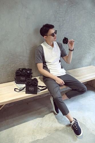 Nong mat ve sang chanh cua nam chinh Song chung voi me chong-Hinh-5