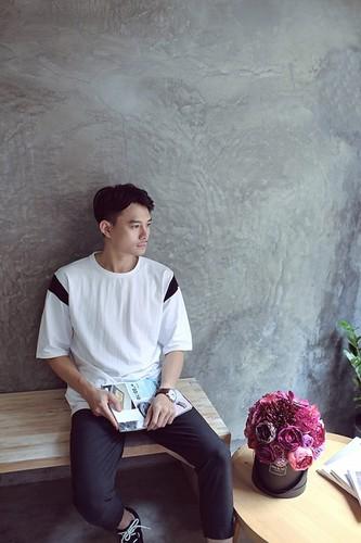 Nong mat ve sang chanh cua nam chinh Song chung voi me chong-Hinh-6
