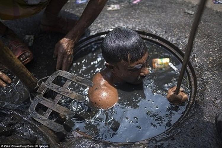 Chet khiep cong viec ban thiu nhat the gioi o Bangladesh-Hinh-5