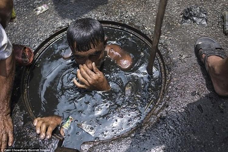 Chet khiep cong viec ban thiu nhat the gioi o Bangladesh-Hinh-7