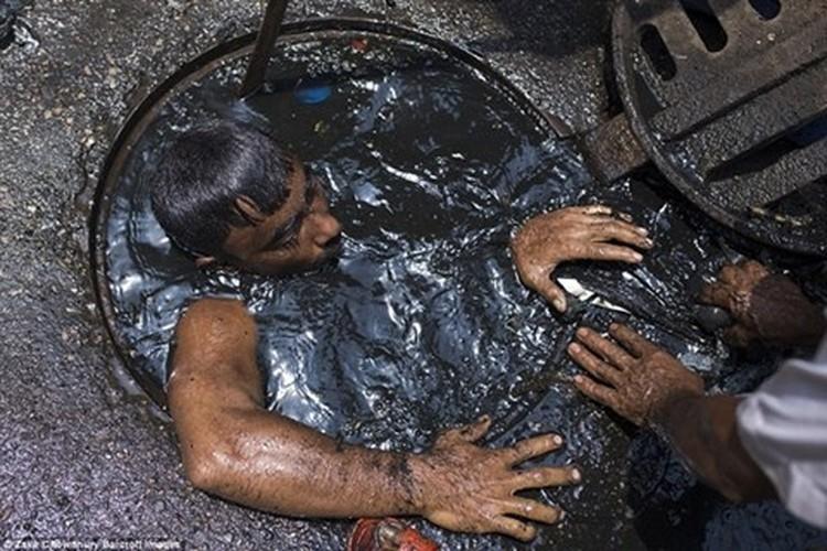 Chet khiep cong viec ban thiu nhat the gioi o Bangladesh-Hinh-8