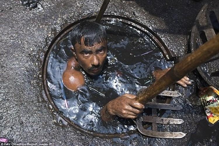 Chet khiep cong viec ban thiu nhat the gioi o Bangladesh-Hinh-9