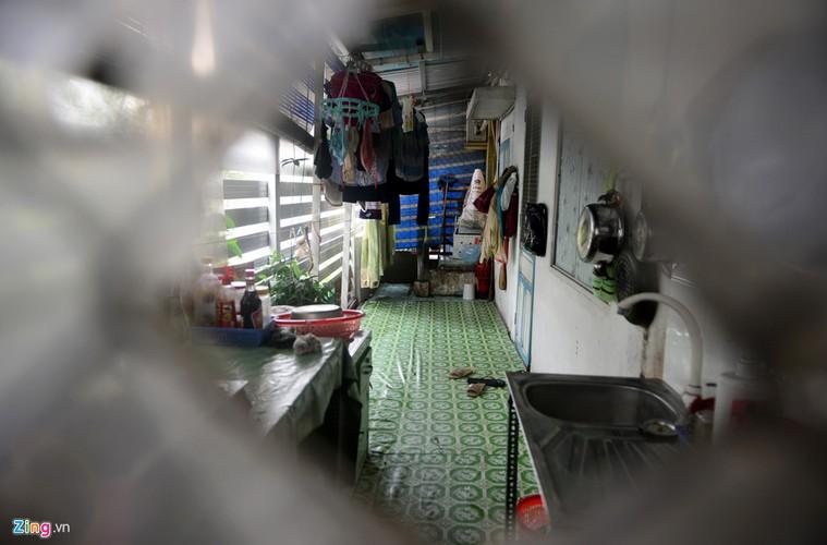 Canh cu nat trong chung cu xap xe trung tam Sai Gon-Hinh-15