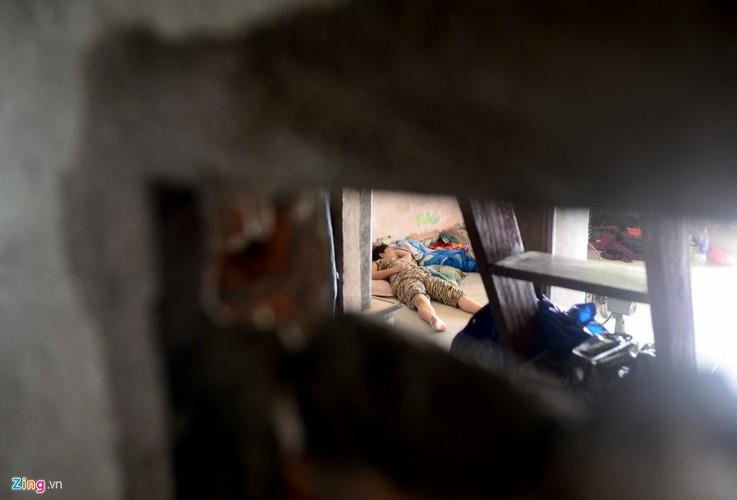Canh cu nat trong chung cu xap xe trung tam Sai Gon-Hinh-19