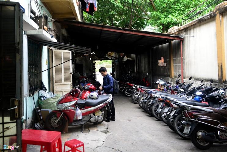 Canh cu nat trong chung cu xap xe trung tam Sai Gon-Hinh-3