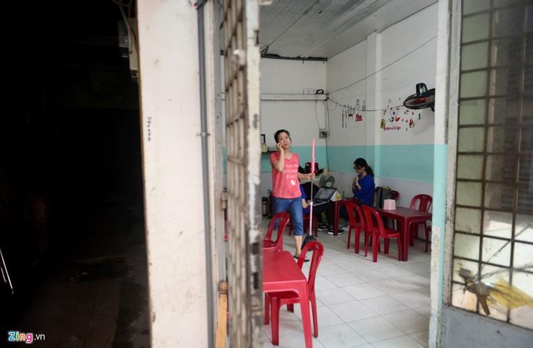 Canh cu nat trong chung cu xap xe trung tam Sai Gon-Hinh-5
