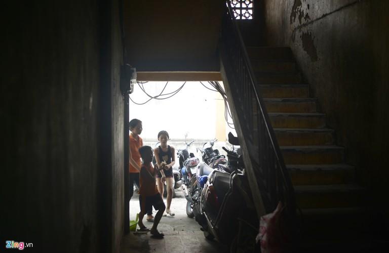 Canh cu nat trong chung cu xap xe trung tam Sai Gon-Hinh-7