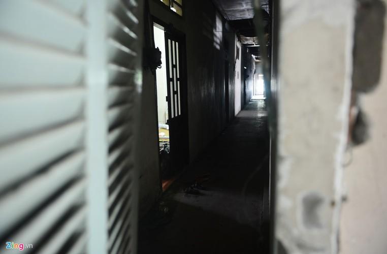 Canh cu nat trong chung cu xap xe trung tam Sai Gon-Hinh-9