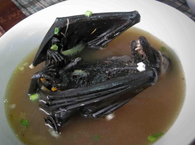 Sup doi: Mon an thu thach long dung cam-Hinh-2
