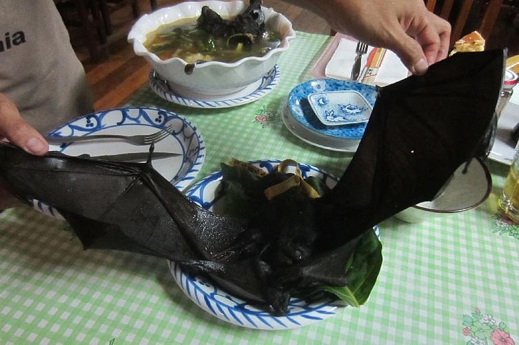 Sup doi: Mon an thu thach long dung cam-Hinh-6