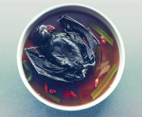 Sup doi: Mon an thu thach long dung cam-Hinh-7