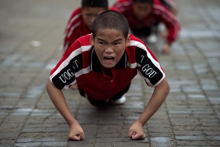 3 cai noi co vo thuat Trung Quoc-Hinh-4