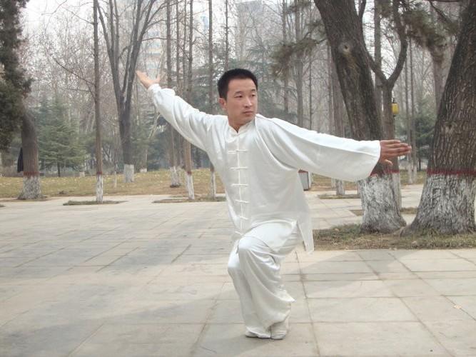 3 cai noi co vo thuat Trung Quoc-Hinh-6