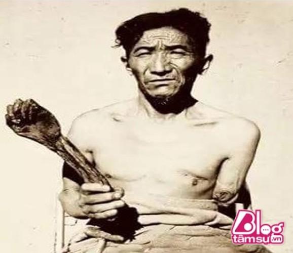 Kinh hoang bi mat bo ao da nguoi 2000 nam tuoi-Hinh-3