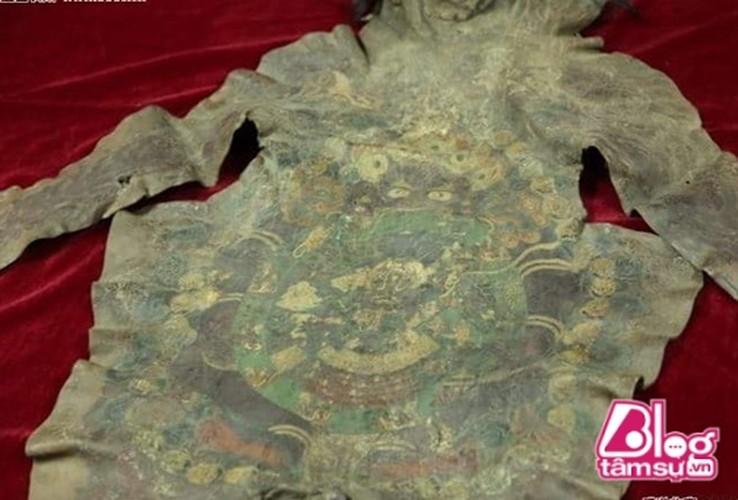 Kinh hoang bi mat bo ao da nguoi 2000 nam tuoi-Hinh-6