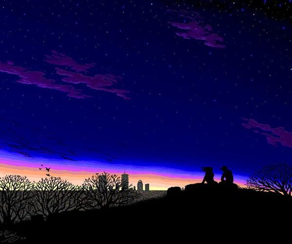 Dep kho tin 15 anh ve bang MS Paint khong dung photoshop-Hinh-5