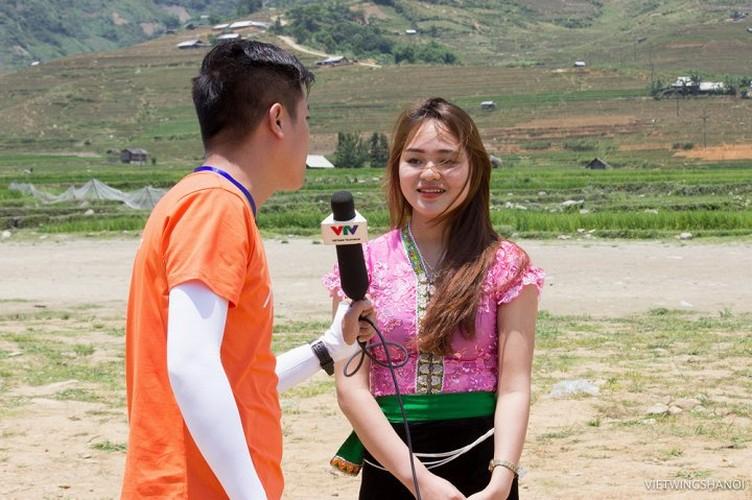 Sai canh uoc mo cung Festival du luon Yen Bai 2017-Hinh-7