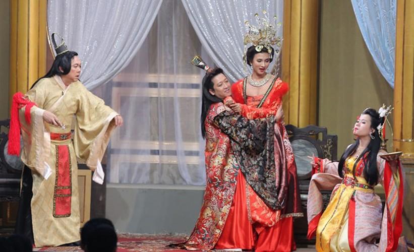 """Ban tinh dao hoa co """"giet chet"""" moi tinh Truong Giang-Nha Phuong?-Hinh-10"""