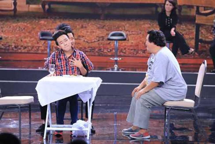 """Ban tinh dao hoa co """"giet chet"""" moi tinh Truong Giang-Nha Phuong?-Hinh-13"""