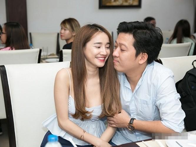 """Ban tinh dao hoa co """"giet chet"""" moi tinh Truong Giang-Nha Phuong?-Hinh-15"""