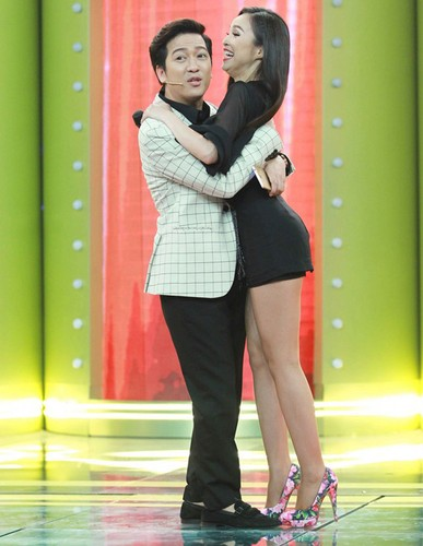 """Ban tinh dao hoa co """"giet chet"""" moi tinh Truong Giang-Nha Phuong?-Hinh-2"""