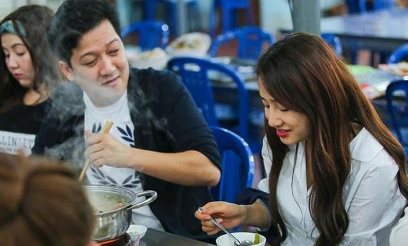 """Ban tinh dao hoa co """"giet chet"""" moi tinh Truong Giang-Nha Phuong?-Hinh-3"""