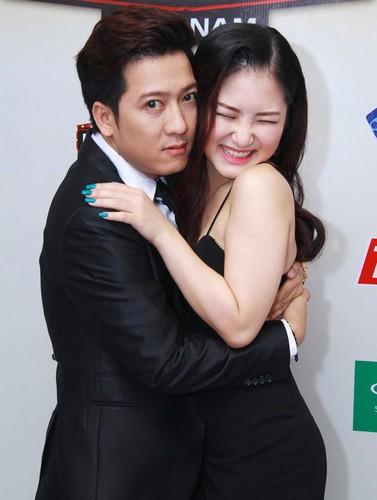 """Ban tinh dao hoa co """"giet chet"""" moi tinh Truong Giang-Nha Phuong?-Hinh-6"""