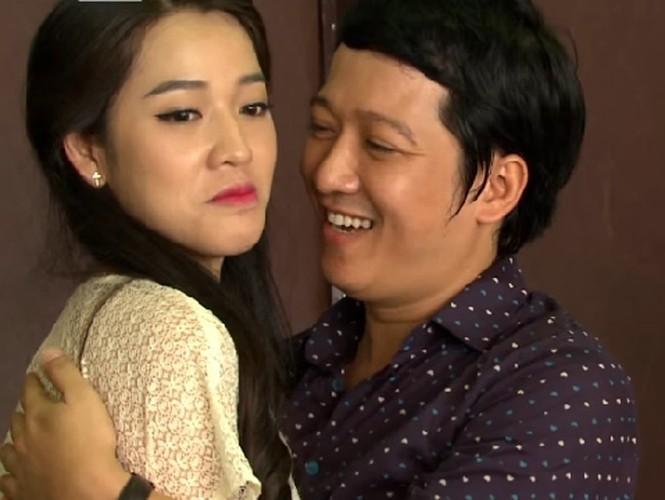 """Ban tinh dao hoa co """"giet chet"""" moi tinh Truong Giang-Nha Phuong?-Hinh-8"""