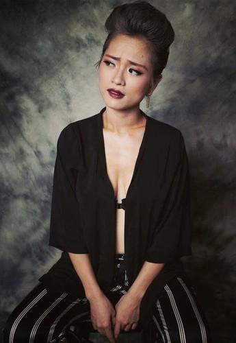 "Nhan sac ""tinh moi"" Phan Hai gay bat ngo-Hinh-5"