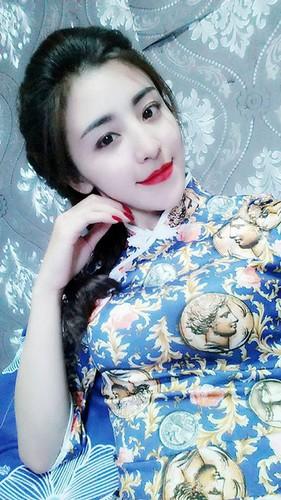 Hot girl banh trang tron Da Lat va su thay doi bat ngo-Hinh-4