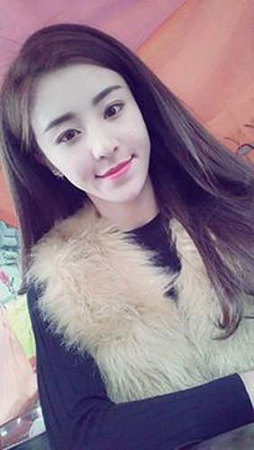 Hot girl banh trang tron Da Lat va su thay doi bat ngo-Hinh-5