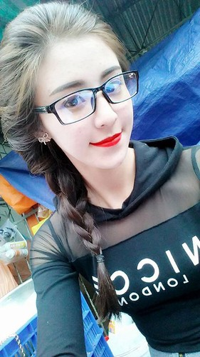 Hot girl banh trang tron Da Lat va su thay doi bat ngo-Hinh-6