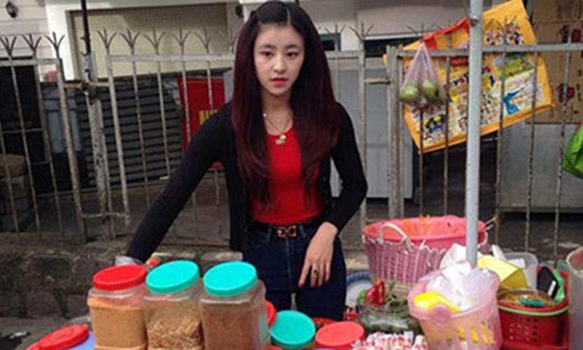 Hot girl banh trang tron Da Lat va su thay doi bat ngo-Hinh-8
