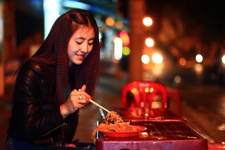 Hot girl banh trang tron Da Lat va su thay doi bat ngo-Hinh-9
