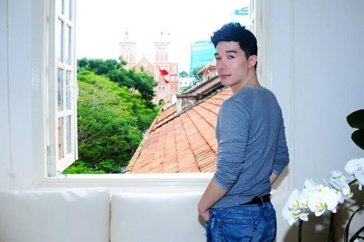 """Khoi tai san """"khung"""" gay choang ngop cua Nathan Lee-Hinh-2"""