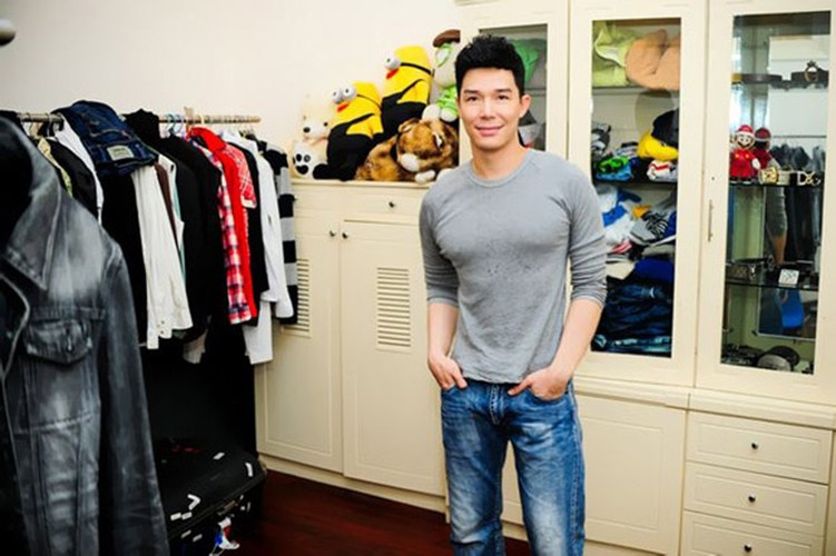"""Khoi tai san """"khung"""" gay choang ngop cua Nathan Lee-Hinh-5"""