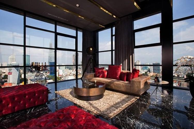 Tran Bao Son va Ha Phuong: So gang sieu penthouse tram ty-Hinh-2