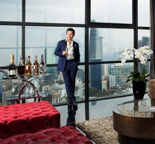 Tran Bao Son va Ha Phuong: So gang sieu penthouse tram ty-Hinh-6