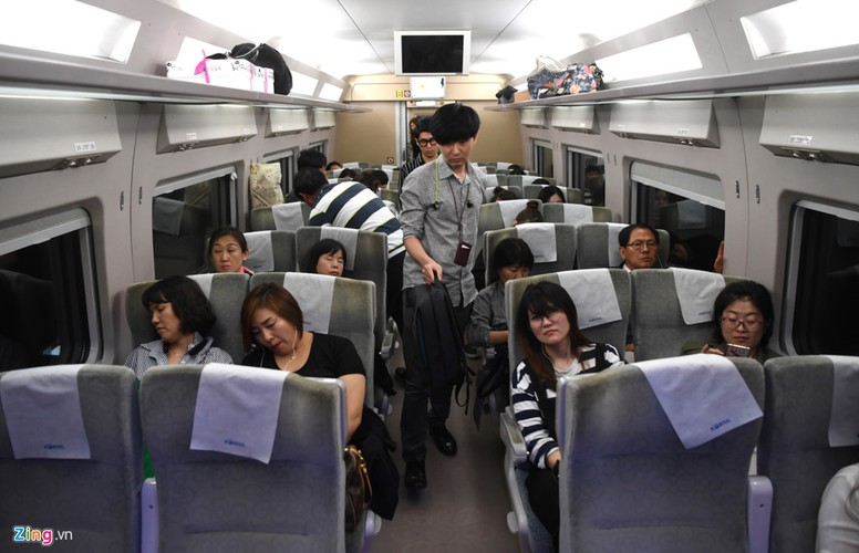 Can canh tau dien tren cao tien nghi nhu may bay o Han Quoc-Hinh-4
