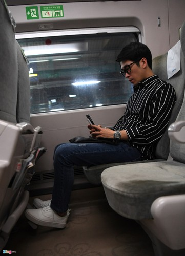 Can canh tau dien tren cao tien nghi nhu may bay o Han Quoc-Hinh-7