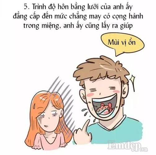 "Dung hinh truoc loi ke cua ban gai ""cao thu nu hon""-Hinh-5"