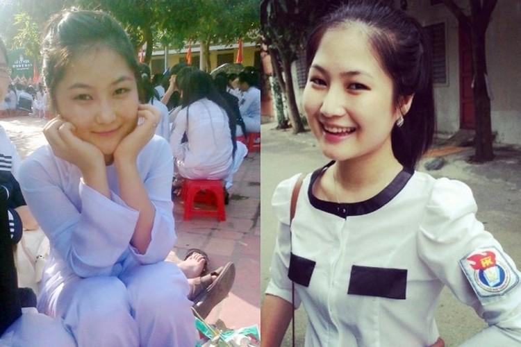 Anh kho quen thuo sao Viet cap sach den truong-Hinh-10