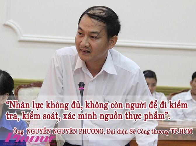80% quan an su dung hoa chat de nau mem xuong-Hinh-2