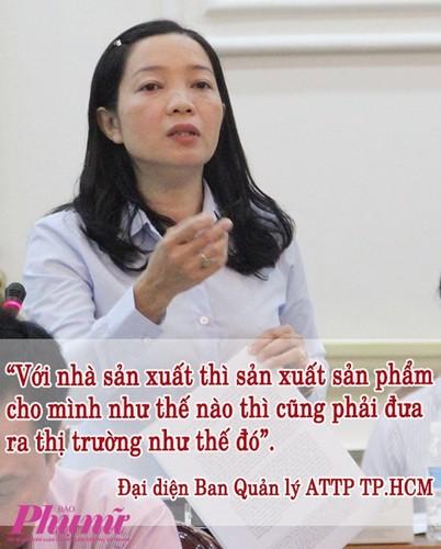 80% quan an su dung hoa chat de nau mem xuong-Hinh-4