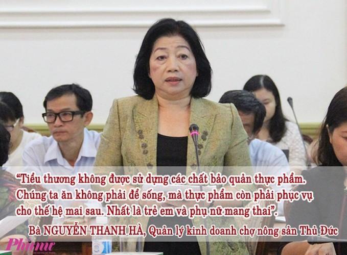 80% quan an su dung hoa chat de nau mem xuong-Hinh-6