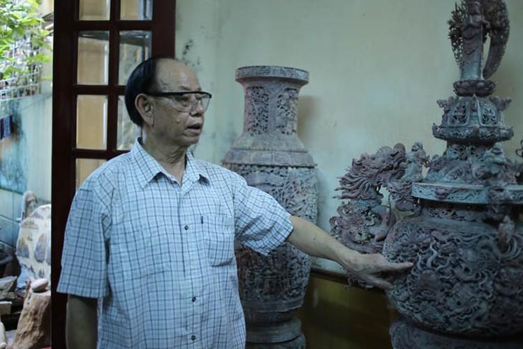 "Vo gia bo ba ""tam bao vinh hang"", tra 15 ty khong ban-Hinh-2"
