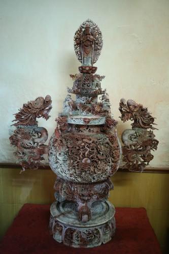 "Vo gia bo ba ""tam bao vinh hang"", tra 15 ty khong ban-Hinh-3"
