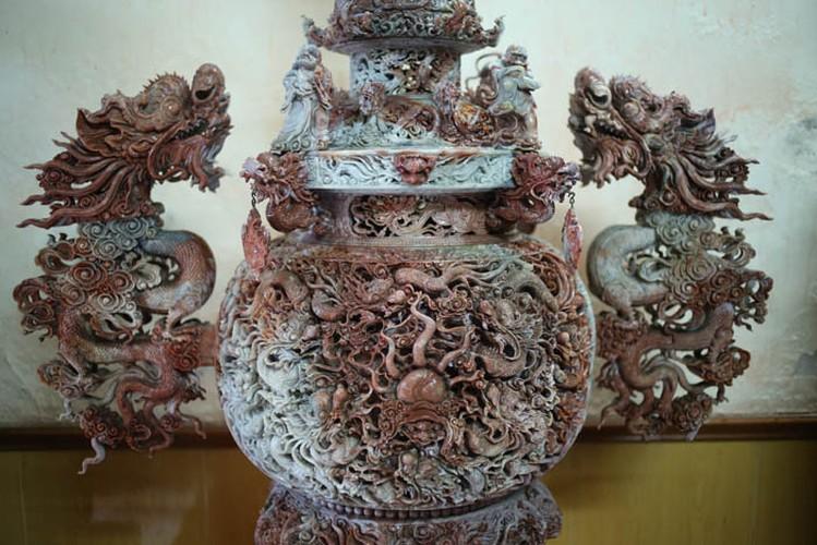 "Vo gia bo ba ""tam bao vinh hang"", tra 15 ty khong ban-Hinh-4"