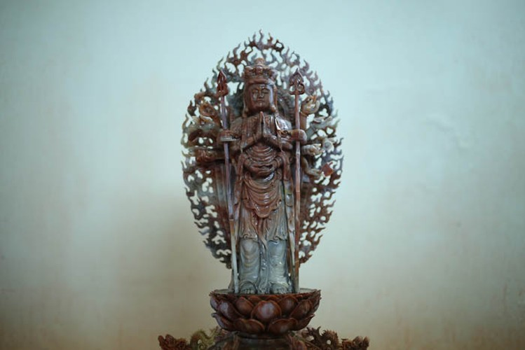 "Vo gia bo ba ""tam bao vinh hang"", tra 15 ty khong ban-Hinh-6"