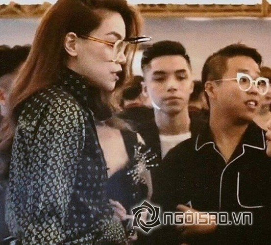 Thuc hu dai gia moi than mat om Ho Ngoc Ha?-Hinh-5